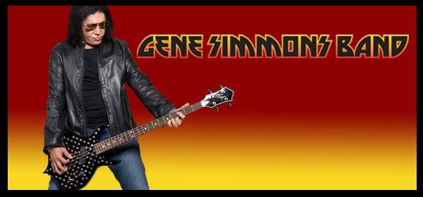 gene-simmons-event-600-2.jpg