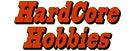 hardcore hobbies.jpg