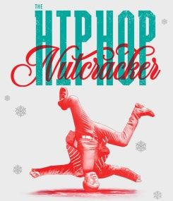 hiphop-nutcracker-245.jpg