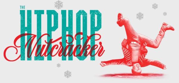 hiphop-nutcracker-600x280.jpg