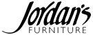 jordans furniture.jpg