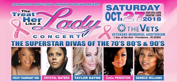lady-concert-600x280.jpg