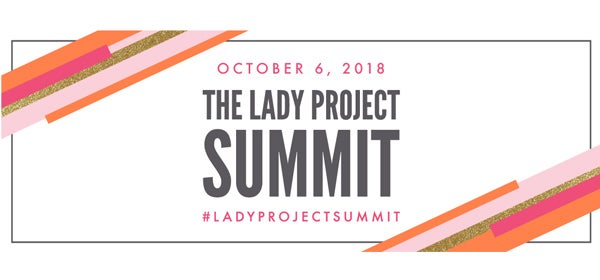 lady-project-600.jpg