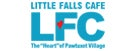 little falls cafe.jpg