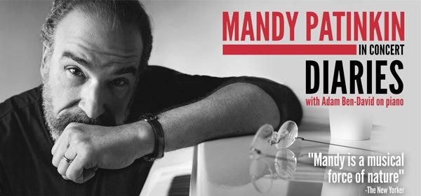 mandy-600x280.jpg
