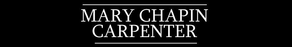mary-chapin-940x152.jpg
