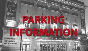 parking_info.jpg