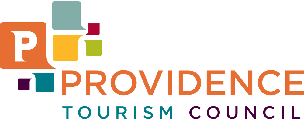 providence+tourism+council_logo_png.png