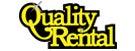 quality rental.jpg