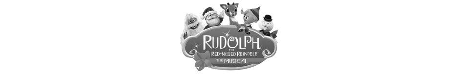 rudolph-940x152.jpg