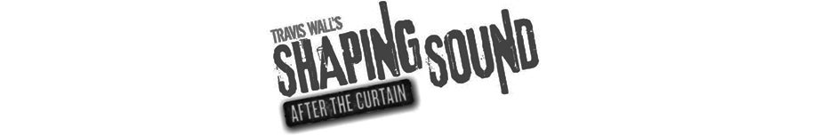 shaping-sound-banner-940x152-2.jpg