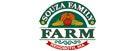 souza family farm.jpg