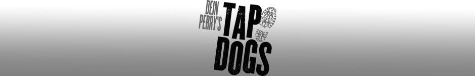 tap-dogs-banner-940.jpg
