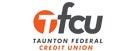 taunton federal credit union.jpg