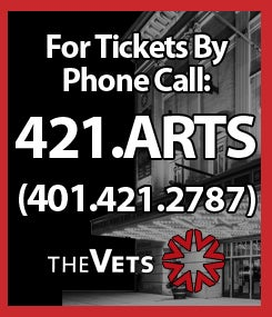 tix-by-phone-245x285.jpg