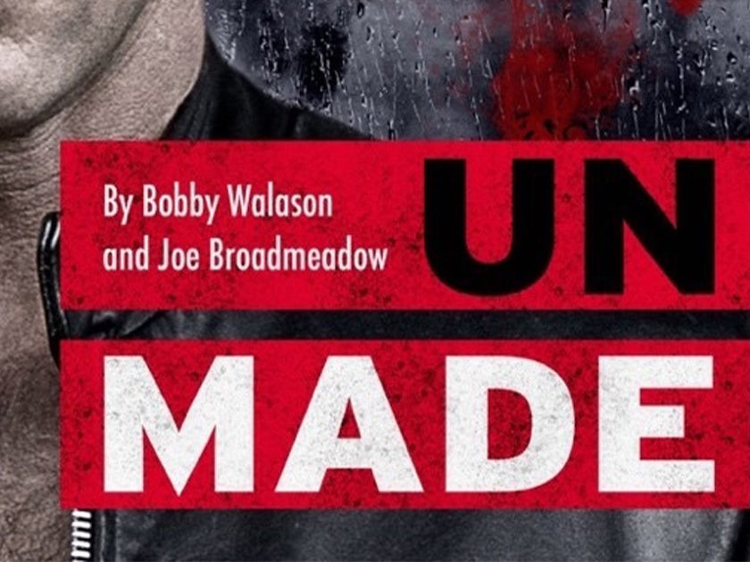 More Info for UnMade
