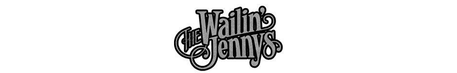 wailin-jenny-940x152.jpg
