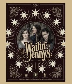 wailin-jennys-245.jpg