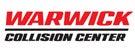 warwick collision center.jpg