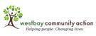 westbay community action.jpg