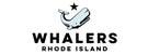 whalers brewing.jpg