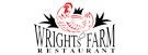 wrights farm.jpg